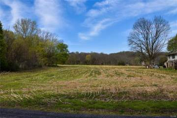 Photo of 6880 Tollgate Road  Upper Milford  PA