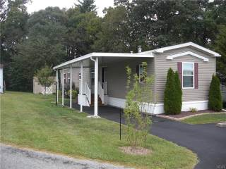 Photo of 17 East Zimmer Drive  Lehigh  PA