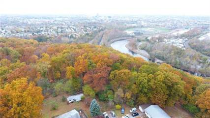 Photo of 501 Skyline Drive  Allentown  PA