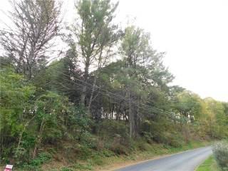 Photo of Kohls Road  Allen  PA