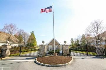 4072 Pine Hurst Drive, Allen, PA 18067