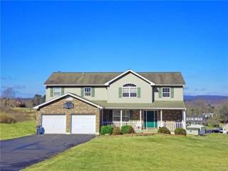 Photo of 855 Fawn View Road  Chestnuthill  PA