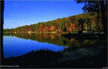 Photo of 123 Kenoza Drive  Schuylkill County  PA