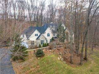 Photo of 2310 Ballybunion Road  Upper Saucon  PA