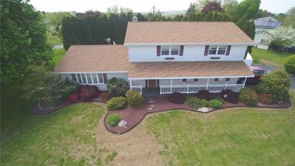 Photo of 5004 Donna Drive  Coplay  PA