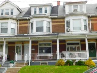 Photo of 1841 Lincoln Avenue  Northampton  PA