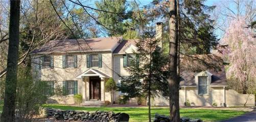 Photo of 141 Idlewood Drive  Chestnuthill  PA