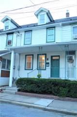 Photo of 2428 Dewey Avenue  Northampton  PA