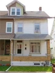 Photo of 1364 Newport Avenue  Northampton  PA