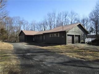 Photo of 3214 Oak Grove Road  Middle Smithfield  PA