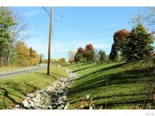 Photo of 455 East Moorestown Road  Bushkill  PA