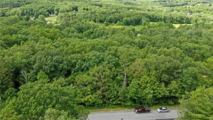 Photo of Church View Drive  Jackson  PA