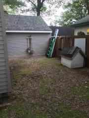 112 Elmwood, Houghton Lake, MI 48629