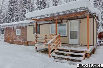 1260 Hartzog Loop, North Pole, AK 99705