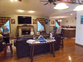 213  Rumer Station, Red House, WV 25168