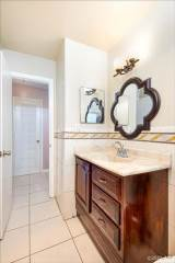 6735 Nw 12Th St, Margate, FL 33063