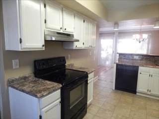 6701 Dickens Ferry Rd, Mobile, AL 36608