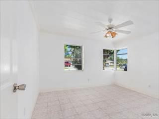 1658 Ne 30Th St, Pompano Beach, FL 33064
