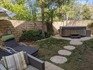 2915 Capella Way, Thousand Oaks, CA 91362