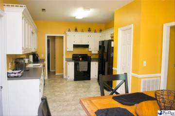 1621 Westview Drive, Florence, SC 29501