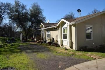 3182 Chicharra Way, Coulterville, CA 95311