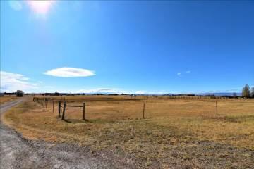 4530  Dome Rd, Laramie, WY 82070