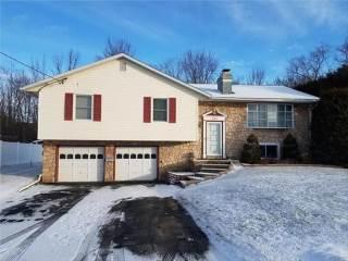 539 Cedarbrook Cres, Utica, NY 13502