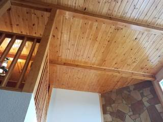 8 Eagle Place, Cloudcroft, NM 88317