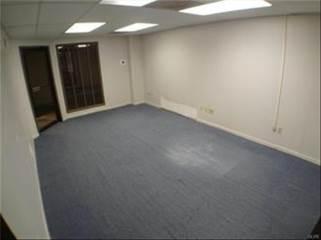 616 W Broad St, Bethlehem, PA 18018