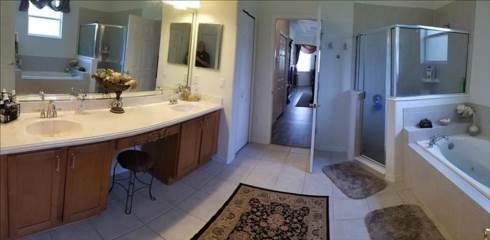 2033 Black Lake Blvd, Winter Garden, FL 34787