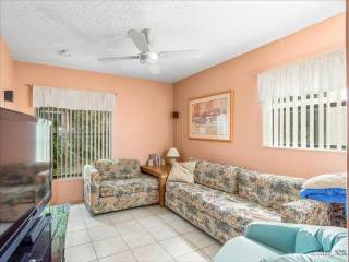 4133 Nw 22Nd St, Coconut Creek, FL 33066