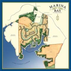 6115 Grand Marina Circle, Gainesville, GA 30506