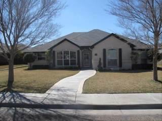7413 Cason, Amarillo, TX 79119