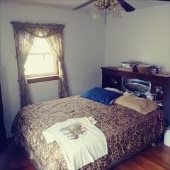 257 Redlane, Birdsboro, PA 19508