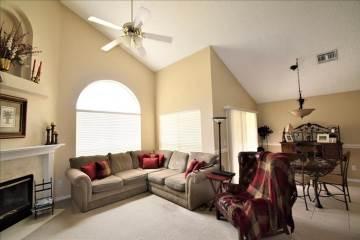 5638 Ribbon Rose Drive, Jacksonville, FL 32258