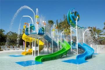 14501 Grove Resort Ave, Winter Garden, FL 34787