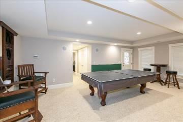 38  Sagemont Court, Acworth, GA 30101