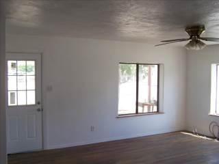 1501 N Florida Ave, Alamogordo, NM 88310
