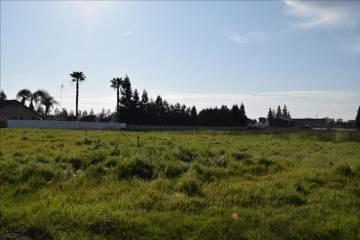 30528 Tressa Lane, Oakdale, CA 95361