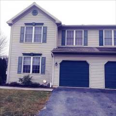 125  Bainbridge Cir, Reading, PA 19608