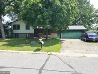 Photo of 116 Marvin Elwood Road  Monticello  MN