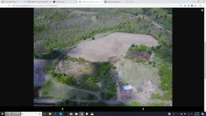 Photo of 2339 Round Lake Road 70th Street  Luck  WI