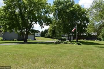 Photo of 203 Faye Street  Star Prairie  WI