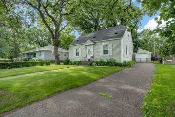 Photo of 312 Park Street  Anoka  MN