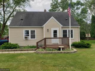 Photo of 2519 Spooner Avenue  Altoona  WI