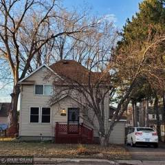 Photo of 120 Fay Street  Amery  WI