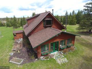 Photo of 10998 Leathers Road  Cook  MN