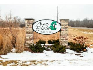Photo of 302 Winden Way  Avon  MN