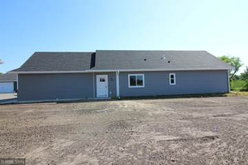 Photo of 455 Pintail Circle  Annandale  MN