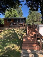 Photo of 1691  1692a Patterson Court  Balsam Lake  WI